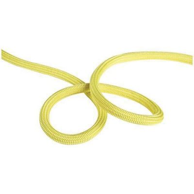 Edelweiss 8mm Accessory Cord