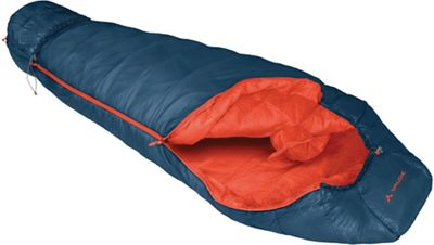 Vaude Arctic 1200 Sleeping Bag