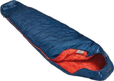 Vaude Arctic 450 Sleeping Bag