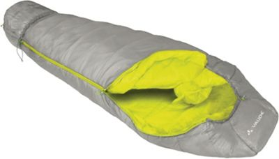 Vaude Arctic 800 Sleeping Bag