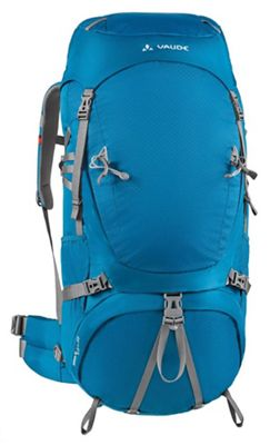 Vaude Women's Astrum 60+10 Pack
