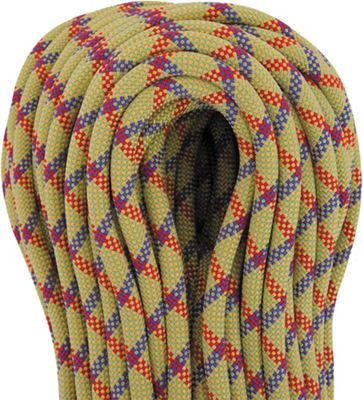 Beal Aviator 10.2mm Dry Rope