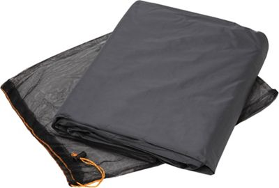 Vaude Campo 2 Person Tent Floor Protector