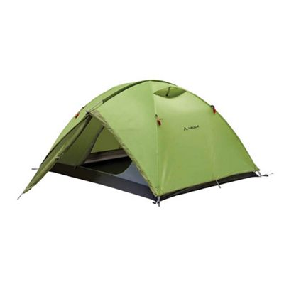 Vaude Campo 3 Person Tent