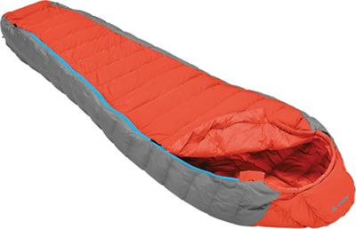 Vaude Cheyenne 350 Sleeping Bag