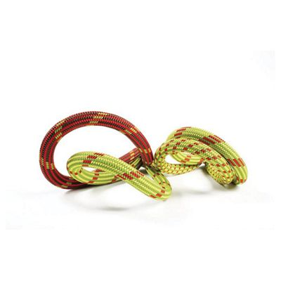 Edelweiss Curve 9.8mm Unicore Rope