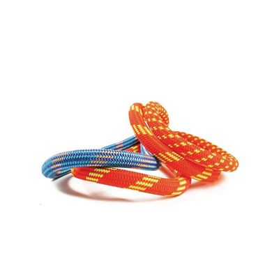 Edelweiss Element II 10.2mm Supereverdry Rope