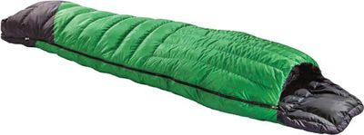 Valandre Grasshopper Sleeping Bag