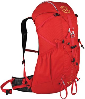 Grivel Brenta 30 Pack