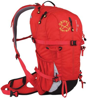 Grivel Marmolada 28 Pack