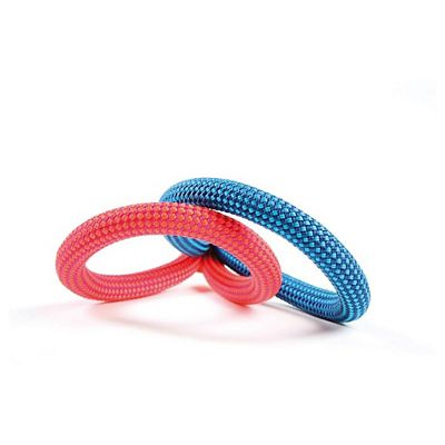 Edelweiss Performance 9.2mm Supereverdry Rope