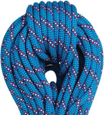 Beal Rando Glacier 8mm Golden Dry Rope