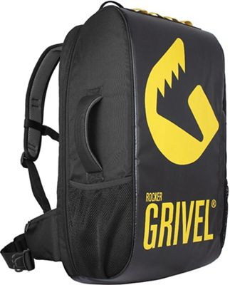 Grivel Rocker 45 Craging Pack