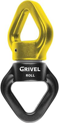 Grivel Roll Swivel