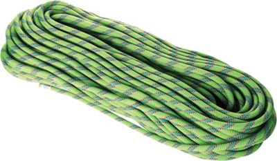 Beal Tiger 10mm Dry Cover Rope
