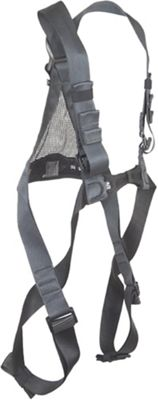 Edelweiss Vulcain Full Body Harness