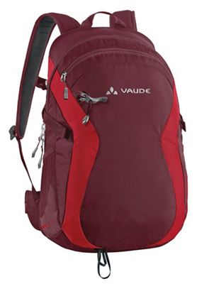 Vaude Wizard 24+4 Pack