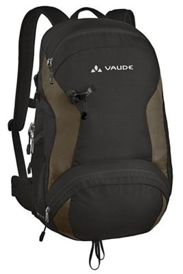 Vaude Wizard 30+4 Pack