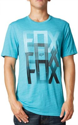 Fox Men's Dalton SS Premium Tee