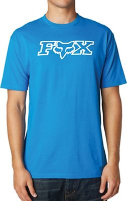 Fox Men's Legacy Fheadx SS Tee
