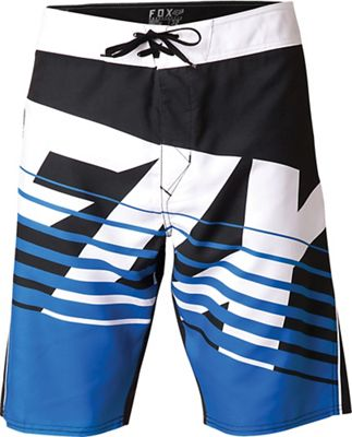 Fox Men's Savant Boardshort