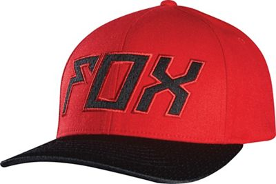 Fox Men's Solicit Flexfit Hat