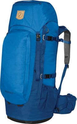Fjallraven Women's Abisko 65 Pack
