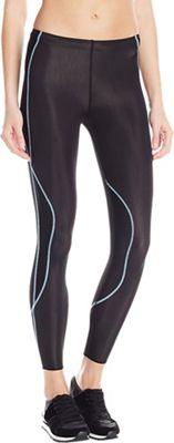 CW-X Women's Insulator Traxter Tight