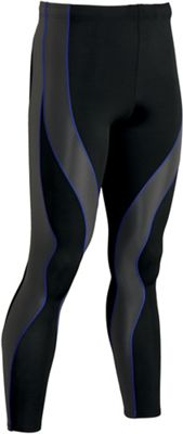 CW-X Men's Performx Tight
