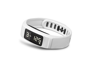 Garmin vivofit 2 Fitness Band
