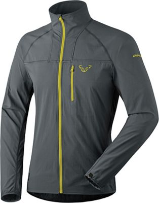 Dynafit Men's Enduro DST Jacket