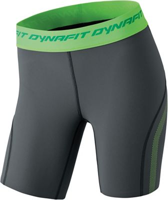 Dynafit Women's React Short Tight