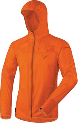 Dynafit Men's React Ultralight Jacket