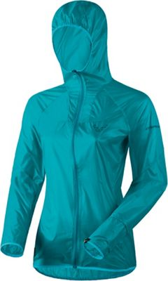 Dynafit Women's React Ultralight Jacket