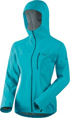 Dynafit Women's Traverse GTX Jacket