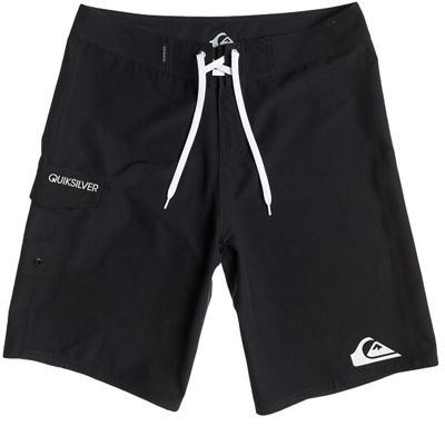 Quiksilver Everyday 21 Boardshorts - Men's