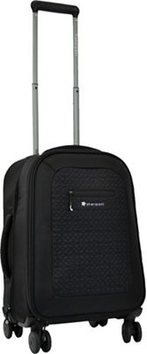 Sherpani Women's Latitude Wheeled Luggage