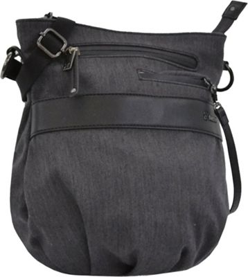 Sherpani Women's Oslo Cross Body Bag
