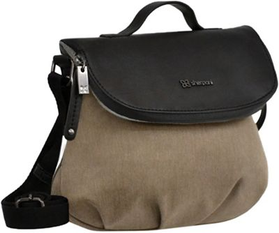 Sherpani Women's Pinot Cross Body Bag