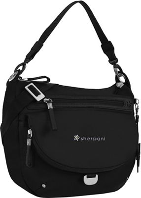 Sherpani Women's Vibe Cross Body Bag