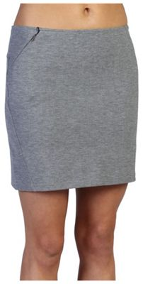 ExOfficio Women's Minka Skirt