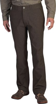 ExOfficio Men's Ometto Pant