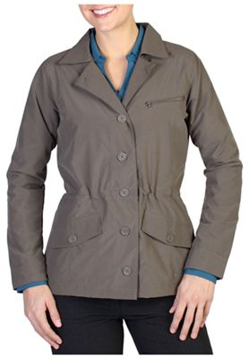 ExOfficio Women's Round Trip Jacket