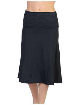 ExOfficio Women's Wanderlux Convertible Skirt