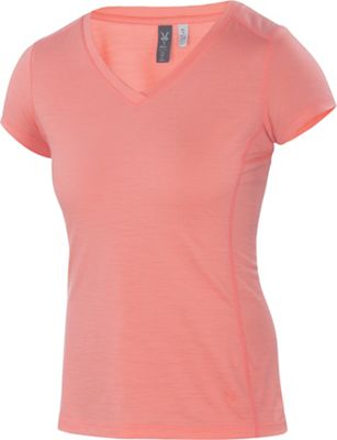 Ibex Women's All Day T