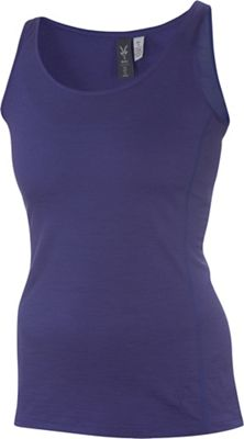 Ibex Women's All Day Tank