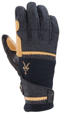 Ibex Women's Granite Mountain Glove