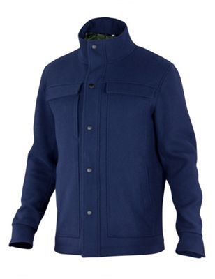 Ibex Men's Heritage 3-1 Jacket