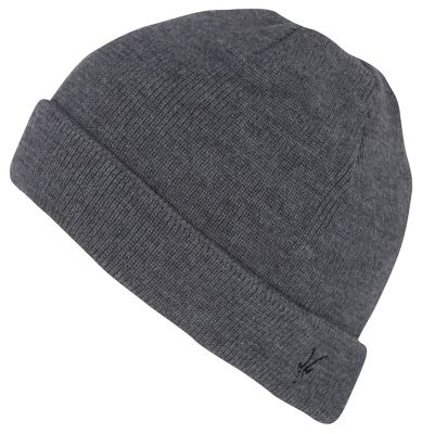 Ibex Men's Knit Watchcap
