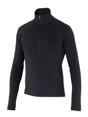 Ibex Men's Northwest Pullover